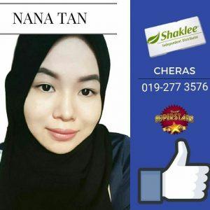 nana-tan-cheras